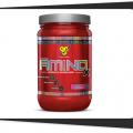 bsn-aminox-main-image