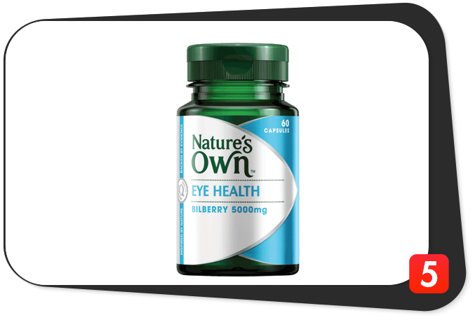 natures-own-eye-health-bilberry-5000-mg-main-image