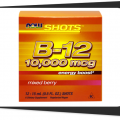 now-b12-10000-mcg-energy-boost-main-image