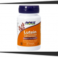 now-lutein-main-image