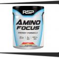 rsp-nutrition-aminofocus-main-image