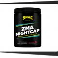 snac-zma-nightcap-main-image