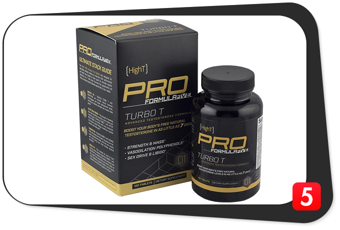 HighT-PRO-Turbo-T-review
