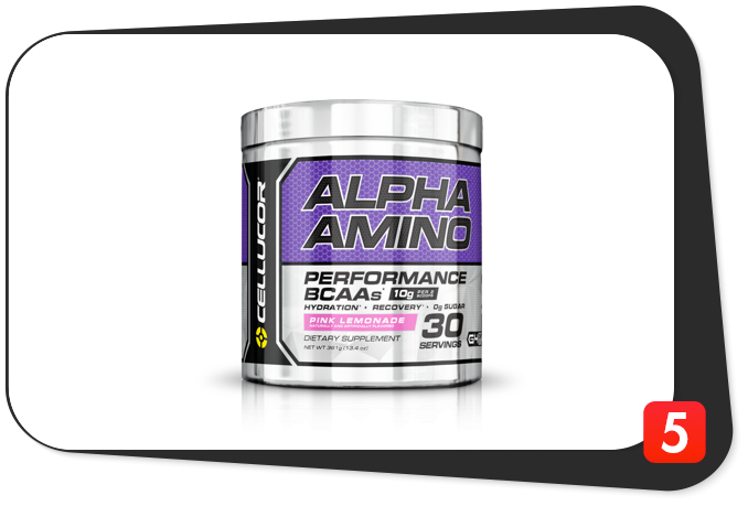 cellucor-alpha-amino-main-image