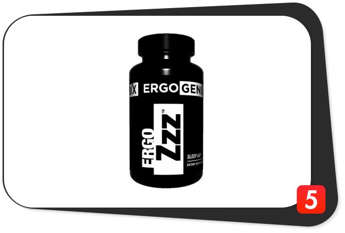 ergogenix-ergozzz-main-image