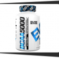 evlution-nutrition-bcaa5000-main-image