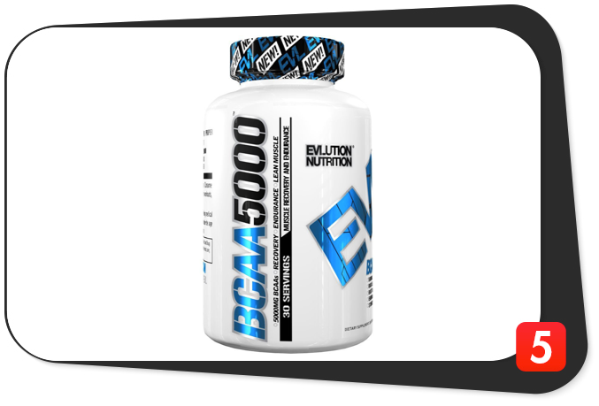 evlution-nutrition-bcaa5000-main-image