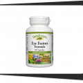 herbal-factors-eye-factors-formula-main-image