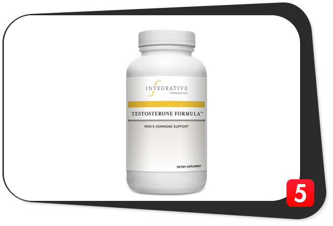 integrative-therapeutics-testosterone-formula-review