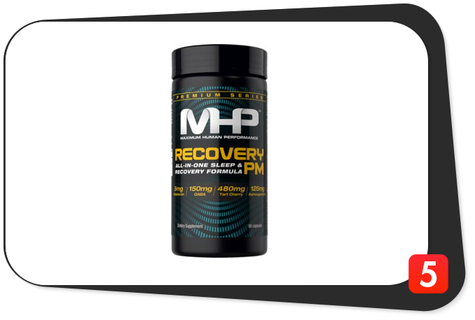 mhp-recovery-pm-main-image