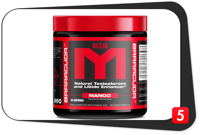 mts-nutrition-barracuda-review