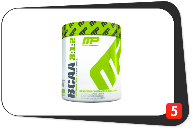 musclepharm-bcaa-312-main-image