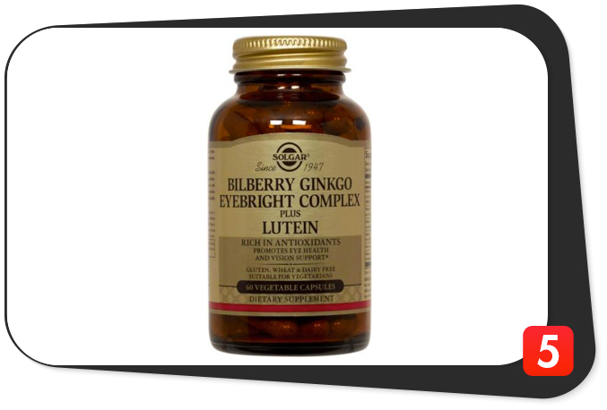 solgar-bilberry-gingko-eyebright-complex-plus-lutein-main-image