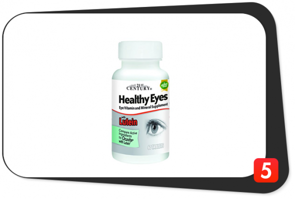 21st-century-healthy-eyes-with-lutein-main-image