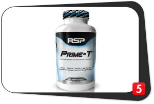 RSP-prime-T-review