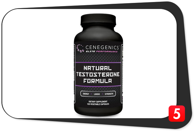 cenegenics-natural-testosterone-review
