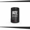 fate-recovery-post-workout-main-image