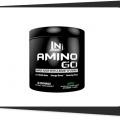 lecheek-nutrition-amino-go-main-image