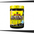 mammoth-supplements-mammoth-amino-main-image