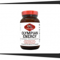 olympian-labs-olympian-energy-main-image