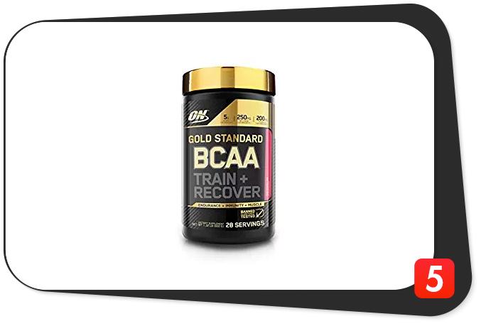 optimum-nutrition-gold-standard-bcaa-main-image