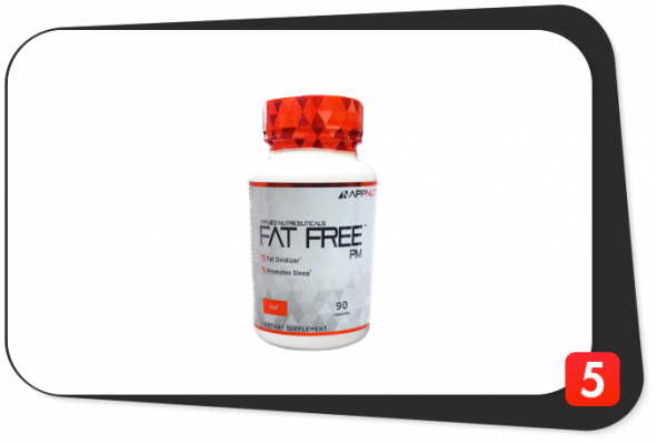 applied-nutriceuticals-fat-free-pm-main-image