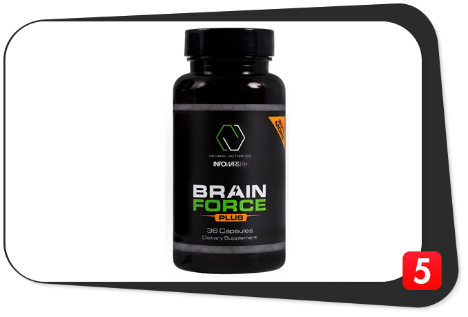 brain-force-plus