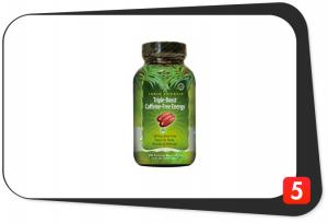 irwin-naturals-triple-boost-caffeine-free-energy-main-image