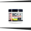 labrada-bcaa-power-main-image