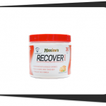 Maxine's Recover Burn Review – Aussie Fat-Burning Post-Workout's Transparency Goes Down Under