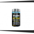 muscletech-vitamax-sport-sx-7-black-onyx-for-men-main-image