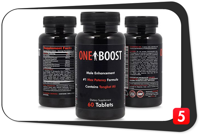 one-boost-review