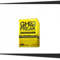 pharmafreak-gh-freak-main-image