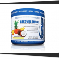pnp-supplements-recover-surge-main-image