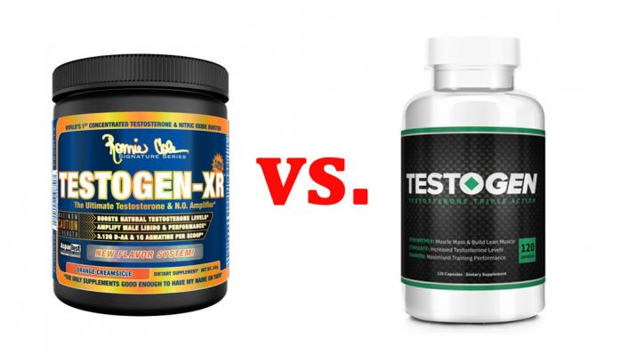 testogen-xr-vs-testogen-review