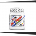 amix-nutrition-re-cuper-main-image