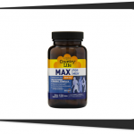 Country Life Max For Men Review – Superior B Vitamins And Health-Boosting Ingredients Make The Difference