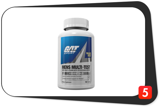gat-mens-multi-plus-test-main-image