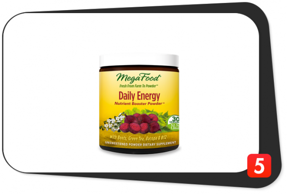 megafood-daily-energy-main-image