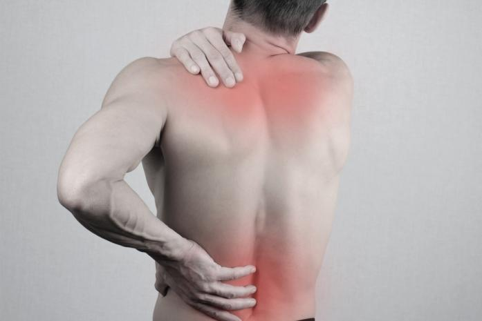 DOMS Recovery – Tips and Supplements for Sore Muscles