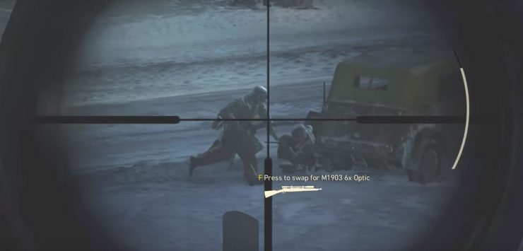 cod-sniper-vision
