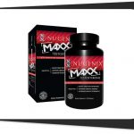 Nugenix Maxx Review – Maxximum Powered Plants but Where's the DAA?