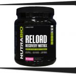 NutraBio RELOAD Recovery Matrix Review – Comprehensive Post-Workout Blows the Competition Out of the Water