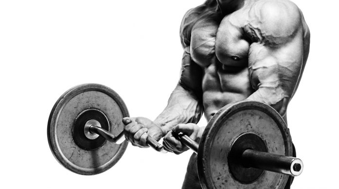 Testosterone Booster Supplements Pros and Cons