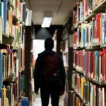 Best 5 Nootropic Supplements for Students