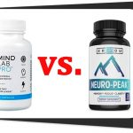 Mind Lab Pro vs. Neuro-Peak