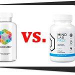 NooCube vs. Mind Lab Pro
