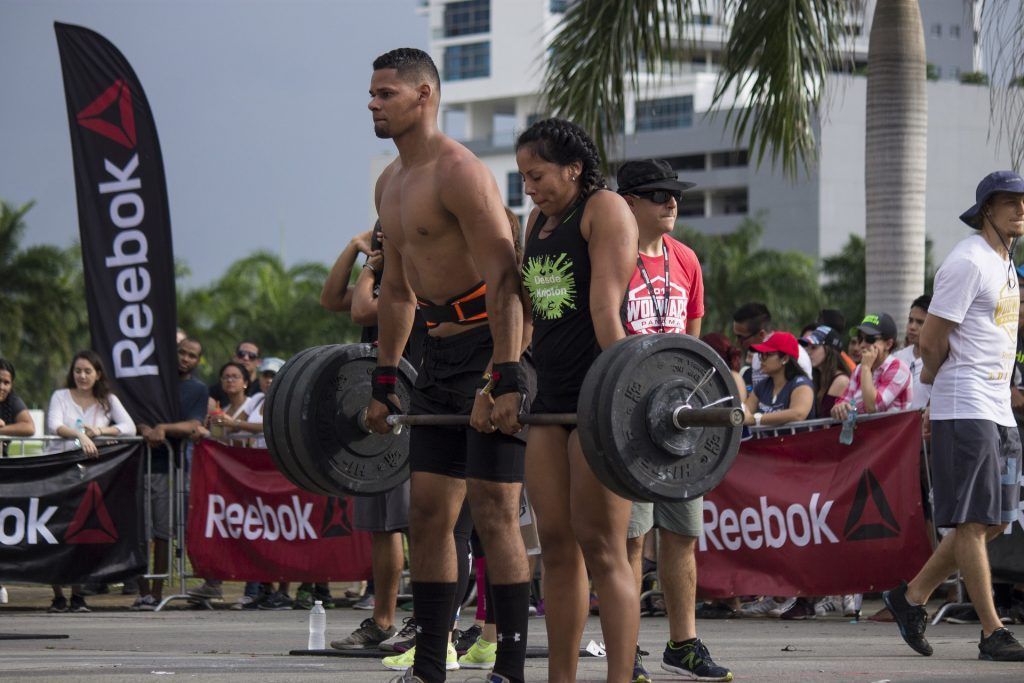 Can NutraKey Whey Optima exceed expectations?