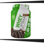 NutraKey Whey Optima Review – Premium Protein Complex Still Worth Sizing Up