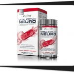 MuscleTech VITALIGENIX NEURO Review – Neurosensory Stack Packs a Workout-Targeted Wallop